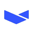 Vapo Shop logo icon