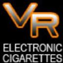 Vapour Room Ltd logo icon