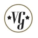 Vapour Gallery logo icon