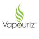 Read Vapouriz Reviews