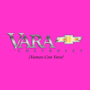 Vara logo icon