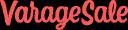 Varage Sale logo icon
