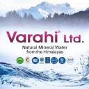 Varahi Limited logo icon