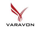 Varavon logo icon