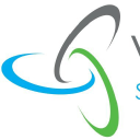 Vardells logo icon