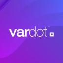 Vardot - Send cold emails to Vardot