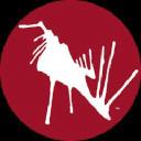 Varèse Sarabande logo icon