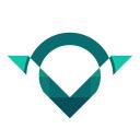Variab L logo icon
