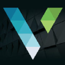 Variant Investments logo icon
