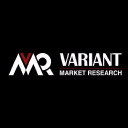 Variant Market Research logo icon