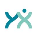 Variantyx logo icon