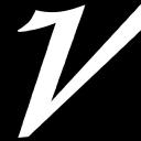 Variety logo icon