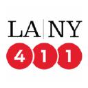Variety 411 logo icon