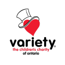 Variety Village logo icon