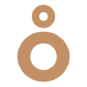 Variopositif logo icon