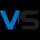 Variosystems logo icon