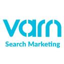 Varn logo icon