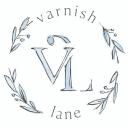 Varnish Lane logo icon