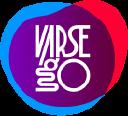 Varsego logo icon
