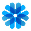 Varsio logo icon