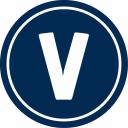 Varsity Branding logo icon