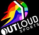 Varsity Gay League logo icon