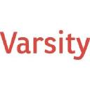 Varsity Technologies logo icon