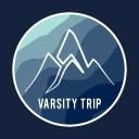 Varisty Trip 2018 logo icon
