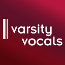 Varsity Vocals logo icon