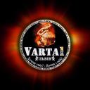 Varta1 logo icon