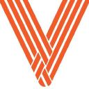 Vartega logo icon