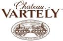 Chateau Vartely logo icon