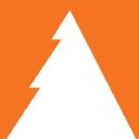 Varuste logo icon