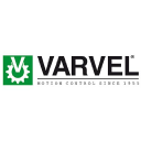 Varvel Sp A logo icon