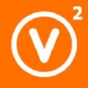 Varvid logo icon