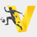 varzesh11.com logo icon