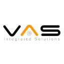 VAS Integrated Solutions on Elioplus