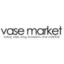 Read Vase Market Reviews