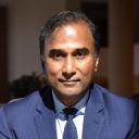 Shiva logo icon