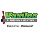 Vasiles Plumbing & Heating , LLC logo