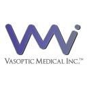 Vasoptic Medical