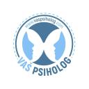 Vaš Psiholog logo icon