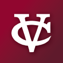 Vassar College Alumni Search Contact Database for Jobs, Sales, Recruitment and Networking