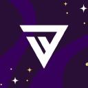 Vast LLC logo