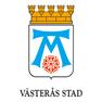 Västerås logo icon