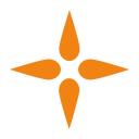 Västerås Tidning logo icon