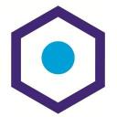 Vastgoed Bs logo icon