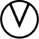Vastrm logo icon
