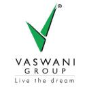 Vaswani Group logo icon