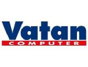 Vatan Computer on Elioplus